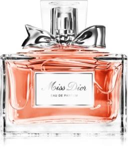 Dior Miss Dior (2017) парфюмна вода за жени 50 мл.