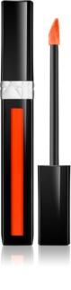 Dior Rouge Dior Liquid batom líquido