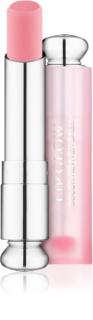 Dior Dior Addict Lip Glow ajakbalzsam