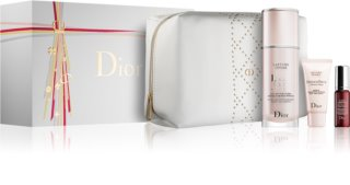 Dior Capture Totale High Definition козметичен пакет  I.