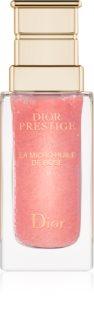Dior Dior Prestige La Micro-Huile de Rose serum za regeneraciju i pomlađivanje