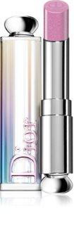 Dior Dior Addict Stellar Shine ruž za usne s visokim sjajem