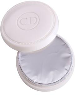 Dior Crème Abricot krém na nehty