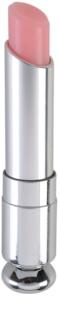 Dior Addict Lip Glow balzam za ustnice