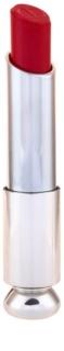 Dior Dior Addict Lipstick Hydra-Gel Moisturizing Lipstick with High Gloss Effect