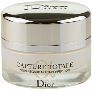 Dior Capture Totale soin yeux anti-rides