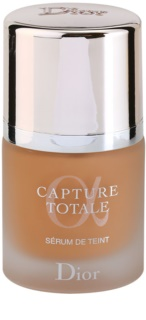 Dior Capture Totale Foundation Anti Wrinkle