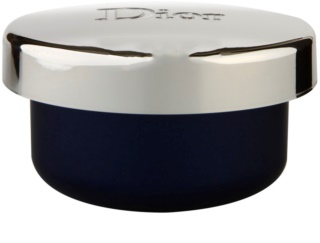 Dior Capture Totale Intense Revitalising Night Cream Refill