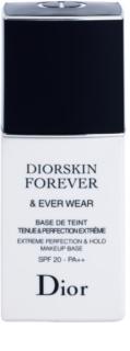 Dior Diorskin Forever & Ever Wear podkladová báze pod make-up