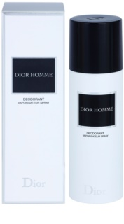 Dior Dior Homme (2011) Deo Spray voor Mannen 150 ml