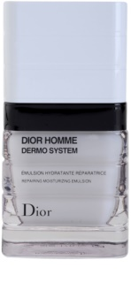 Dior Homme Dermo System αποκαταστατικό ενυδατικό γαλάκτωμα