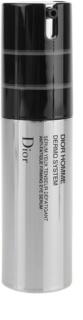 Dior Dior Homme Dermo System зміцнююча сироватка для шкіри навколо очей
