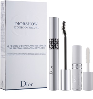 Dior Diorshow Iconic Overcurl Cosmetic Set V.