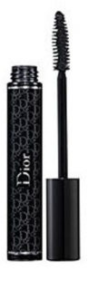 Dior Diorshow Blackout Mascara für Volumen