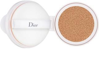 Dior Capture Totale Dream Skin tekoči puder v gobici nadomestno polnilo