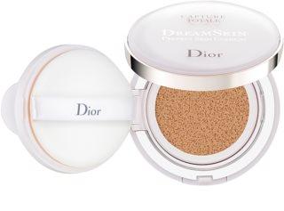 Dior Capture Totale Dream Skin Foundation in Sponge SPF 50