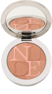 Dior Diorskin Nude Air Glow Powder Illuminating Powder For Healthy Look