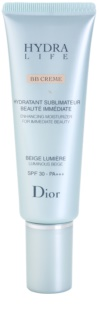 Dior Hydra Life BB Cream for All Skin Types