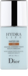 Dior Hydra Life hydratační BB krém SPF 30