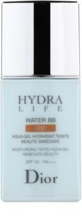 Dior Hydra Life vlažilna BB krema SPF 30