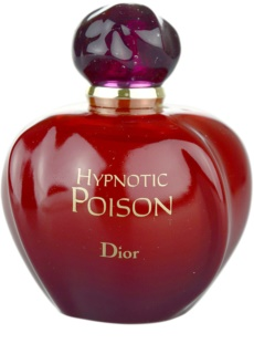 Dior Poison Hypnotic Poison (1998) туалетна вода тестер для жінок 100 мл
