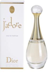 Dior J'adore Parfumovaná voda pre ženy 30 ml