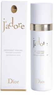 Dior J'adore Deo Spray for Women 100 ml