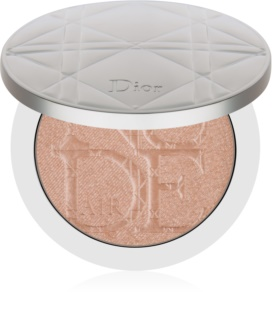 Dior Diorskin Nude Air Luminizer Illuminating Powder