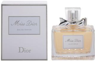 Dior Miss Dior Parfumovaná voda pre ženy 100 ml