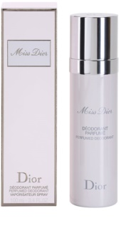Dior Miss Dior deospray pro ženy 100 ml