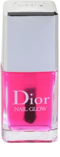 Dior Nail Glow vernis blanchissant d'ongles