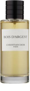 Dior La Collection Privée Christian Dior Bois d´Argent parfémovaná voda unisex 125 ml