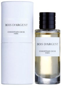 Dior La Collection Privée Christian Dior Bois d´Argent woda perfumowana unisex 7,5 ml