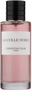 Dior La Collection Privée Christian Dior La Colle Noire kolínská voda unisex 125 ml