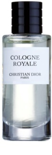 Dior La Collection Privée Christian Dior Cologne Royale kolínská voda unisex 7,5 ml