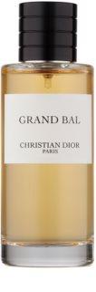 Dior La Collection Privée Christian Dior Grand Bal parfémovaná voda pro ženy 125 ml