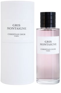 Dior La Collection Privée Christian Dior Gris Montaigne Eau de Parfum για γυναίκες 250 μλ