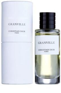 Dior La Collection Privée Christian Dior Granville Eau de Parfum για γυναίκες 7,5 μλ
