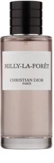 Dior La Collection Privée Christian Dior Milly La Foret parfémovaná voda pro ženy 2 ml odstřik