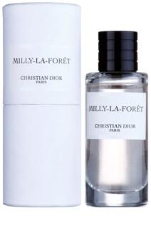 Dior La Collection Privée Christian Dior Milly La Foret Parfumovaná voda pre ženy 7,5 ml