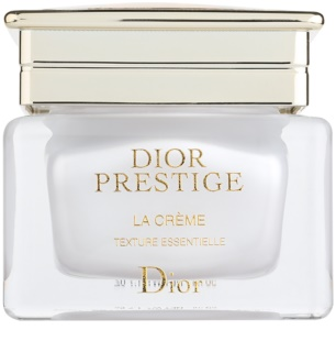 Dior Prestige regenerační krém na obličej, krk a dekolt