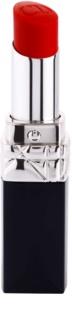 Dior Rouge Dior Baume negovalna šminka z gladilnim učinkom