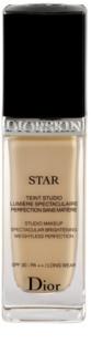 Dior Diorskin Star rozjasňující make-up SPF30