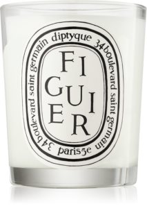 Diptyque Figuier aроматична свічка