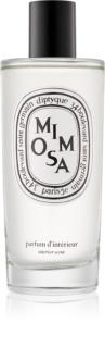Diptyque Mimosa sprej za dom 150 ml