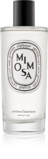 Diptyque Mimosa Room Spray 150 ml