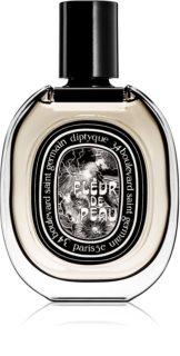 Diptyque Fleur de Peau eau de parfum unisex 75 ml