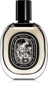 Diptyque Fleur de Peau parfemska voda uniseks 75 ml
