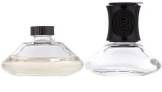 Diptyque Baies Aroma Diffuser mit Nachfüllung 75 ml