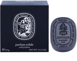 Diptyque Do Son твердий парфум для жінок 3,6 гр